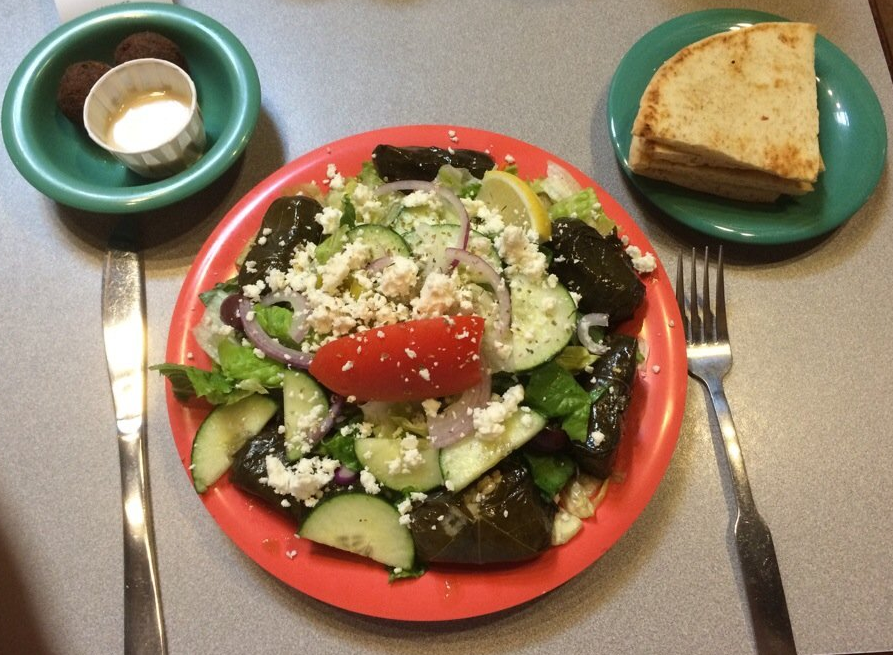 best-greek-salad-food-albuquerque-yelp