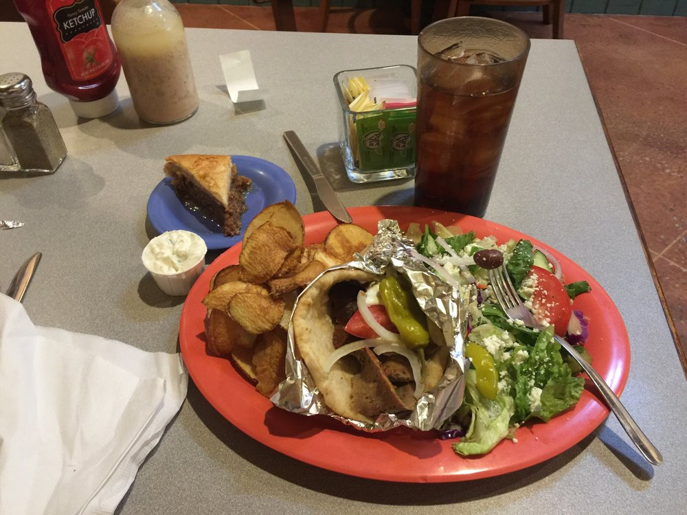 best-gyros-combo-4-albuquerque-nm-greek-food
