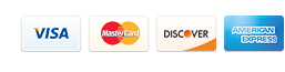 footer-creditcards