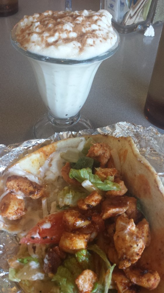 greek-chicken-gyros-rice-pudding-albuquerque-nm