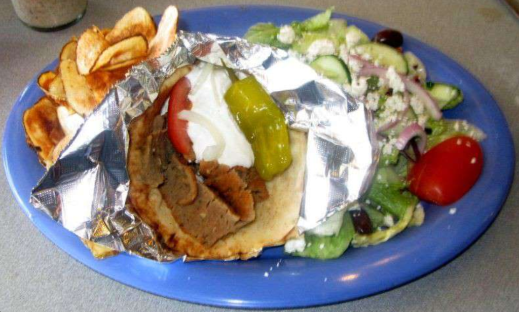 greek-food-albuquerque-best-zamato